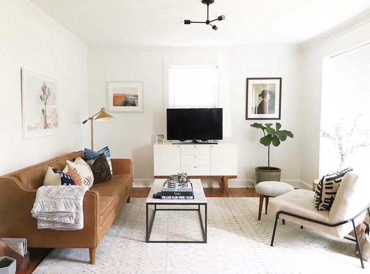 "1,116 Likes, 30 Comments - Audrey Crisp (@audreycrispinteriors) on Instagram: ""I just  her living room! So good Lindsay! @southwestbysoutheast"""