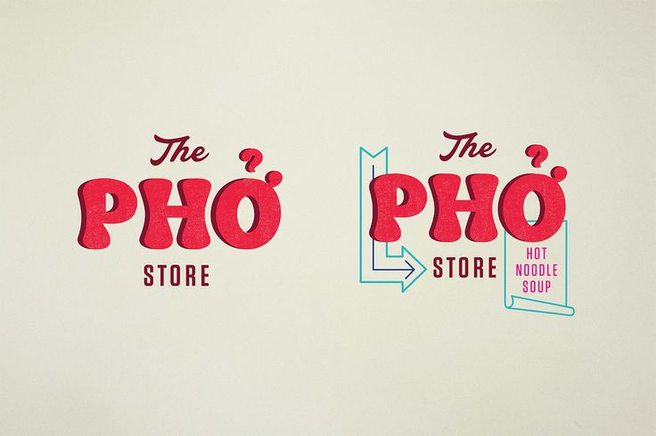 pho-store_0009_pho-02.jpg