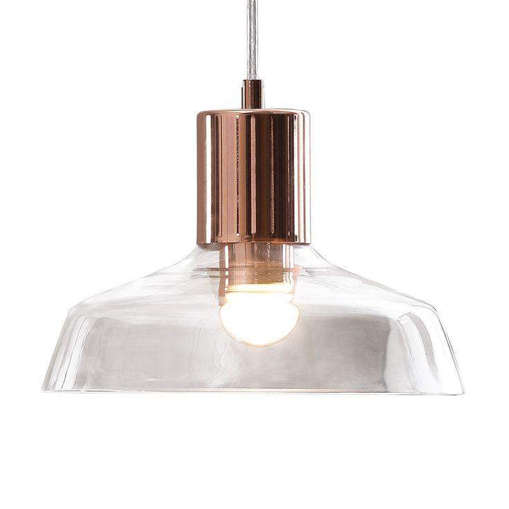 12 best lampen boven images on pinterest lightning lights and live