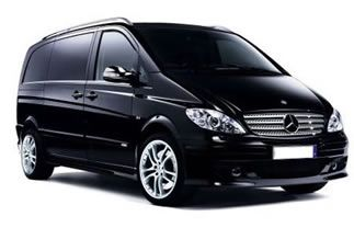 Melbourne Airport Transfer is a professional, dependable and reliable Melbourne airport shuttle / Chauffeur service provider. We offer new, clean, reliable vehicles and ensure that all times, dates and addresses are confirmed. We welcome babies and toddlers and can supply baby seat / booster if requested at the time of your bookings for Melbourne Airport Transfer.