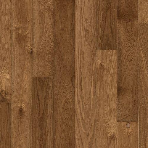 260 M2 Deska podłogowa 1-lamelowa Havana Smoked Oak CAS1354 lakier mat - Podłogi - Podłoga drewniana 3-warstwowa - Drzwi i Podłogi VOX