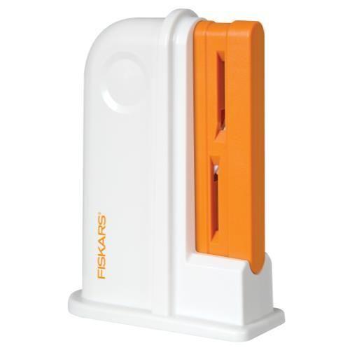 Fiskars Scissors Sharpener (2/Cs)