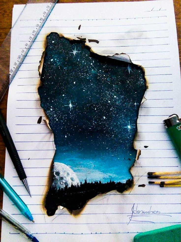 192 best ∆ Art Inspiration ∆ images on Pinterest | Sketches, Draw ...