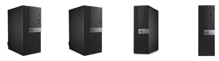 Buy online from the wide range of Dell Desktop computers at affordable price at Molamall.com. Free shipping available with orders over $50! Shop Now! https://www.molamall.com/collections/desktops