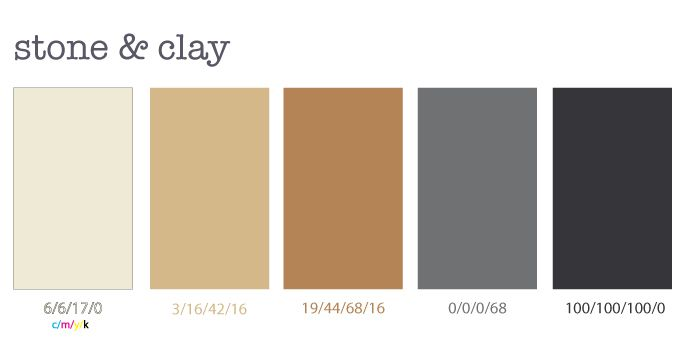86 best images about color schemes on pinterest for Soft brown paint colors
