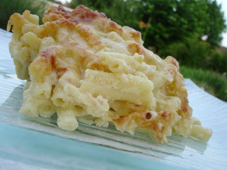1000 id 233 es sur le th 232 me macaroni sur macaronis au fromage fromage et recettes de p 226 tes