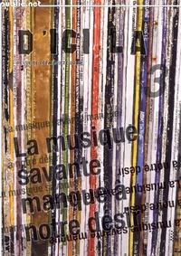 http://www.publie.net/fr/ebook/9782814502376/d-ici-la-ndeg3-la-musique-savante-manque-a-notre-desir