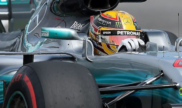 Malaysian Grand Prix 2017 qualifying LIVE: Lewis Hamilton looking for 70th pole position - https://buzznews.co.uk/malaysian-grand-prix-2017-qualifying-live-lewis-hamilton-looking-for-70th-pole-position -