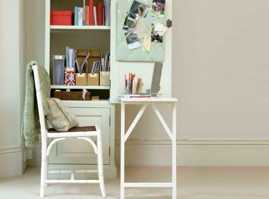 Best 25 Fold Out Desk Ideas On Pinterest