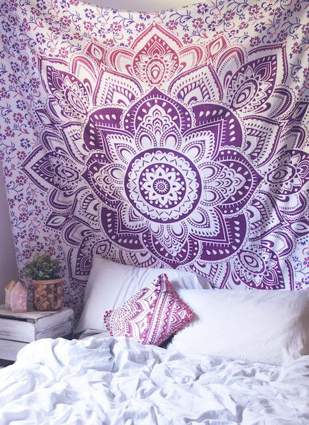 https://marketplace.bohemiandiesel.com/product/purple-lotus-medallion-tapestry/