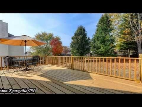 4 Bedroom House For Sale In Pine Ridge Crossing