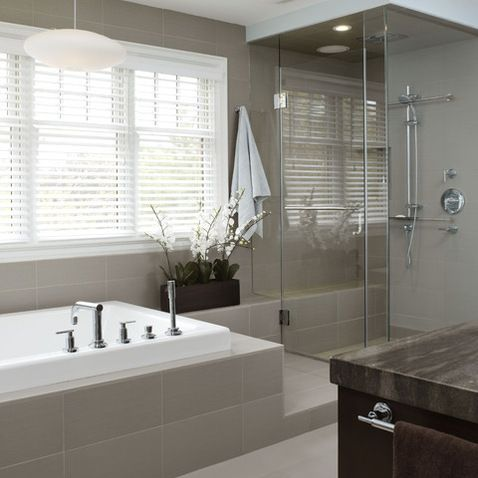 1000 Images About Final Family Bathroom Moodboard On