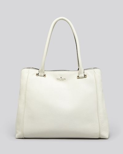 kate spade new york Tote - Charles Street Reis from Bloomingdale's on Catalog Spree, my personal digital mall.