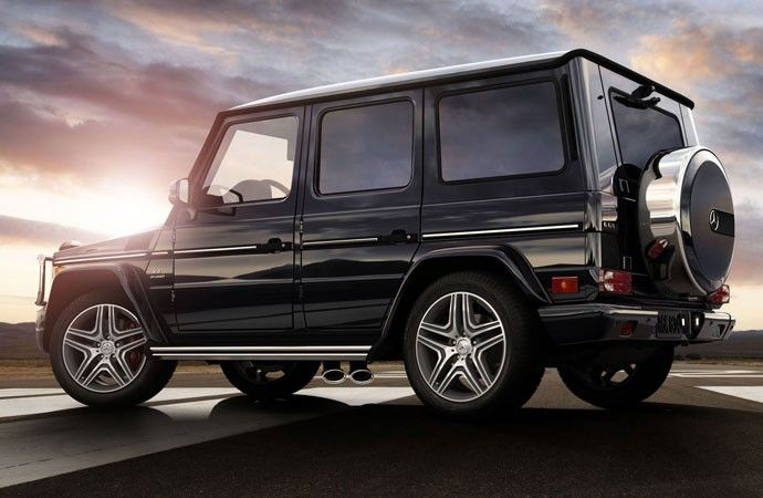 Pin By Sne On Cars Mercedes Benz G Class Benz G Class Mercedes Benz Suv