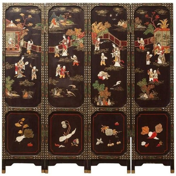 Best 25+ Chinese Room Divider Ideas On Pinterest