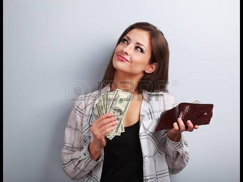 MY INCOME PLACE INVIRTIENDO $1560 USD 1. 27454000 BITCOIN INGRESOS PASIV...