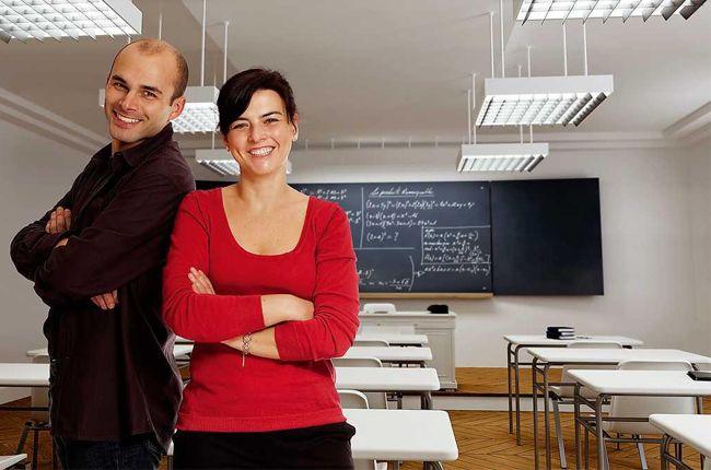 Definición de Docente. Qué es ser docente. Feliz Día mundial del #docente #definición