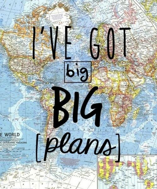 the world is a pllay ground to all & i do believe in sharing ** follow me