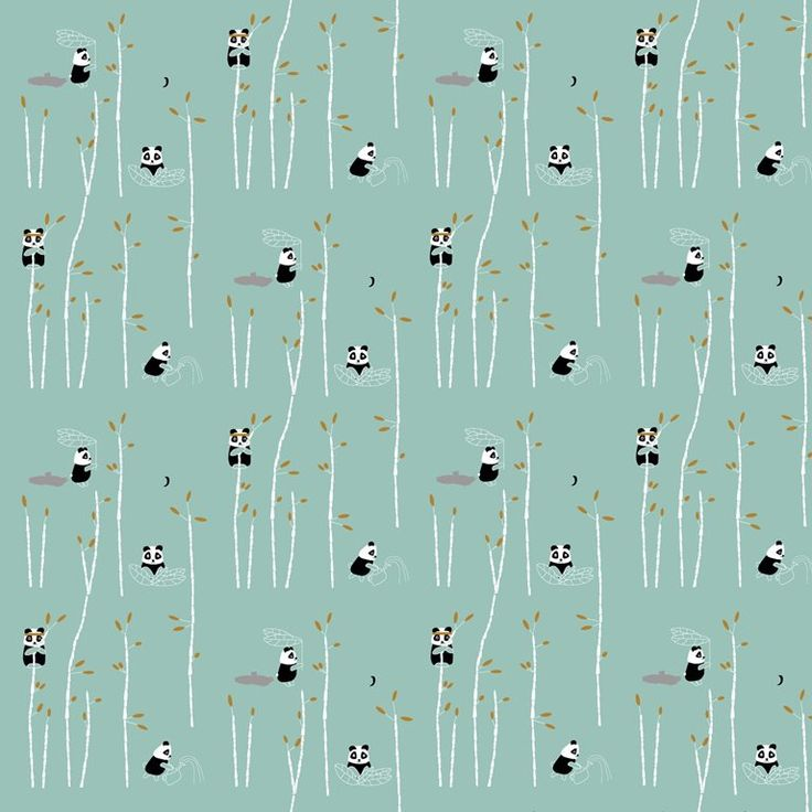 25 beste idee n over bos behang op pinterest bos slaapkamer boom behangpapier en slaapkamer - Groen behang van het water ...