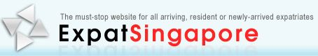 A useful link to owning a #car in #Singapore.  Credits to ExpatSingapore