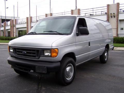 Ford E350 Extended Cargo Van For Sale Cargo Van Cargo Vans For Sale Van