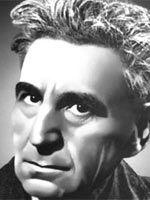 Sinteze Critice de George Calinescu
