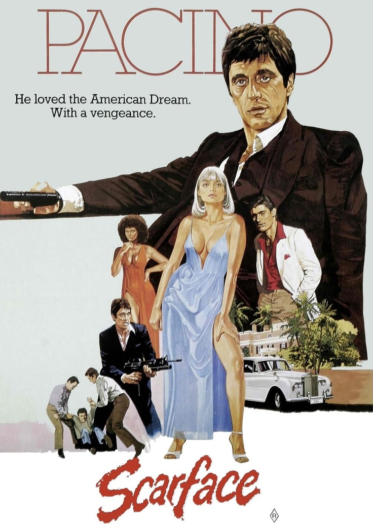 8eb2caca3f0b1ad674f2736e40c18637--scarface-poster-scarface-movie.jpg