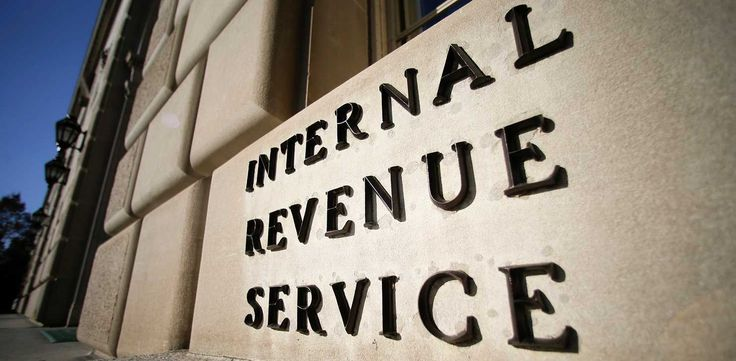 Future corporate inversions could reduce corporate tax receipts by $12 billion in 2027