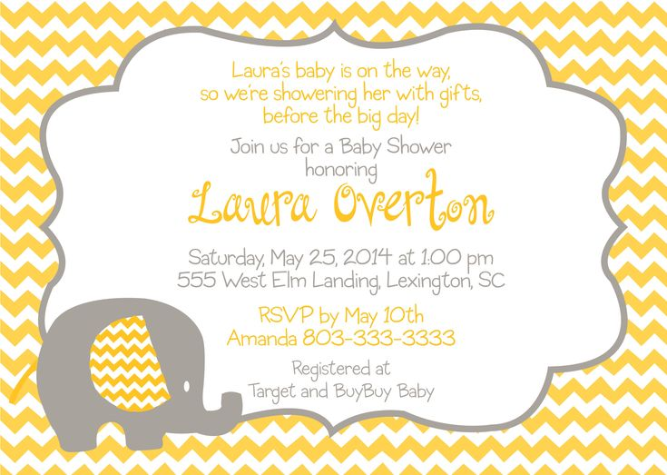 23 best Babyshower - Invitations (Monikau0027s) images on Pinterest - baby shower word template