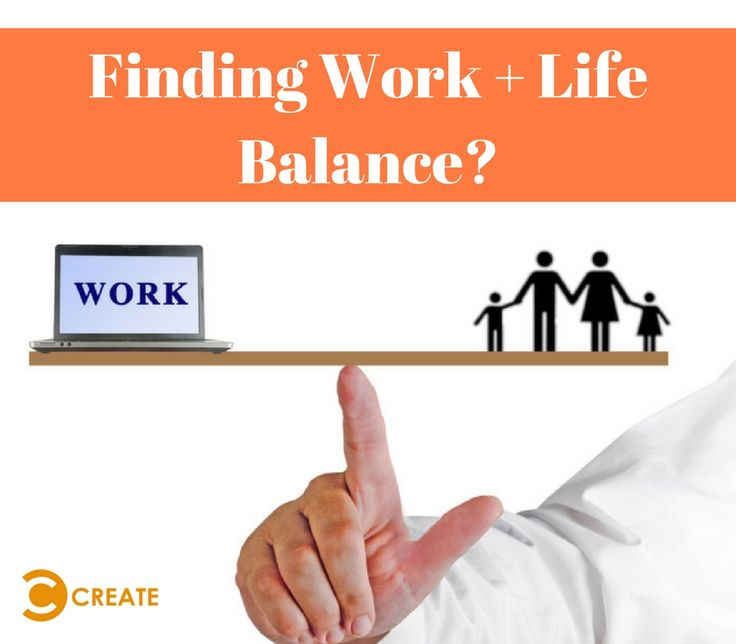 True Wealth, Success, And Happiness Can Only Be Achieved By Balancing Our Business Life With The Duty We Have To Our Self And To Our Family... So A Best Life Ever Is Really All About Finding A Happy Balance. And We're Called To Create Today!!! 🙂 Join Us. 😉 #RefundConsultingBusiness #RefundConsultingProgram #RefundConsultants #MyriamBorgBusiness #MyriamBorgLifeStyle Download Our Free Report Now! http://myriamborg.com/download-free-report/