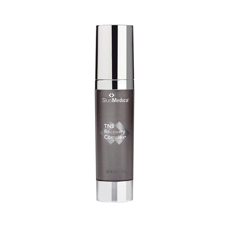 SkinMedica TNS Recovery Complex, 0.63 Ounce >>> To view further, visit now : Face Oil and Serums