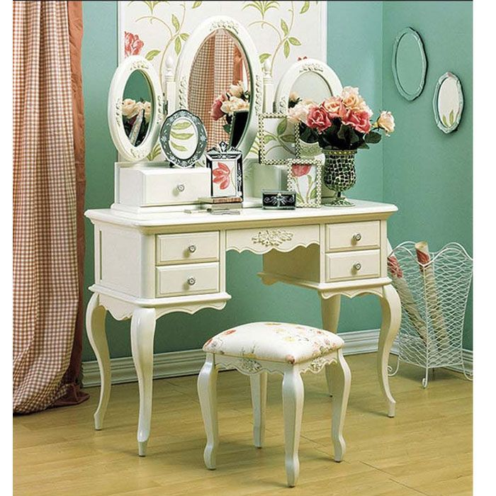 French Country Bedroom | French Country Bedroom Furniture U2013 Home Bedroom  Furniture Bedroom .