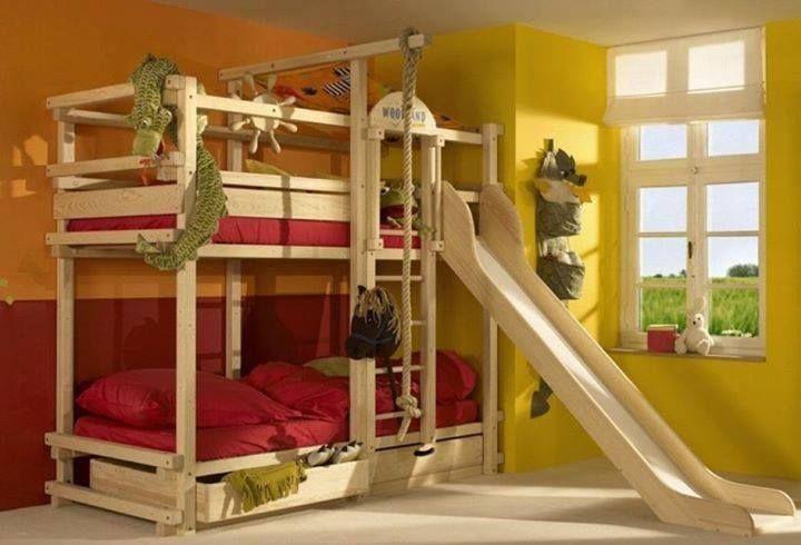 Best Code U017 Total Price 500 3500 Le Bunk Bed 640 x 480