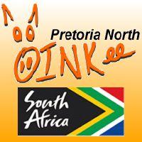 Oink Pretoria North Business Directory - Pretoria and the North West Province.