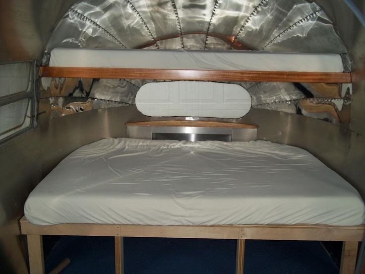 81 best images about airstream remodel on pinterest - Airstream replacement interior panels ...