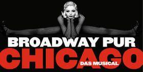 /images/fotos/1125/Vorschau/Akzent-Hotel-Moehringer-Hof-Musical-Chicago-Broadway_280x141.jpg