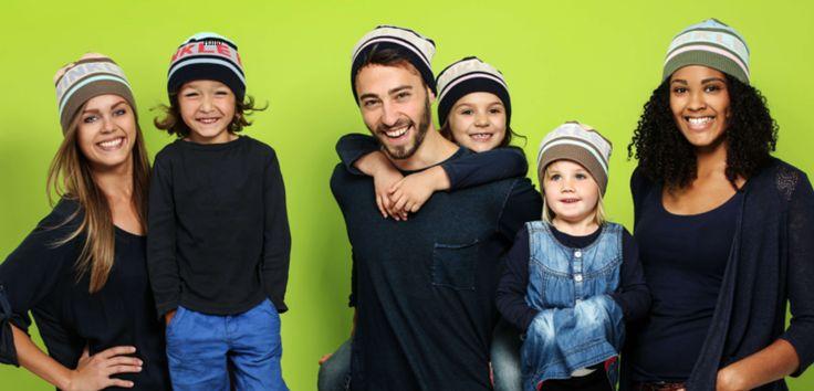 Kickstart 2018: Twinkle Kid Reflektor Mützen gewinnen   Sports Insider Magazin