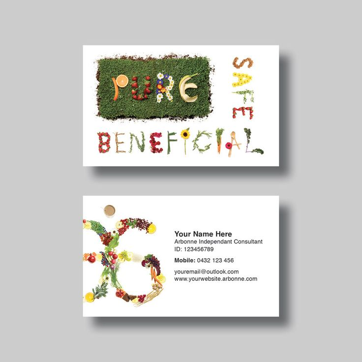 146 best Bell Graphic Design images on Pinterest | Business cards ...