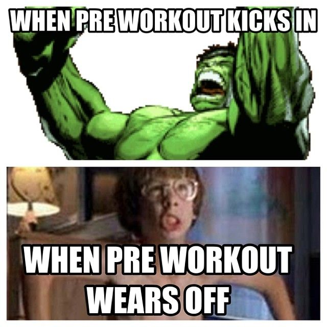 Funny Pre Workout Meme : Best images about pre baby body mission on pinterest