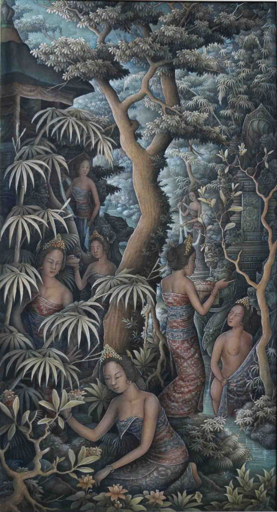 Nyoman-sinom-120x62-rajapala