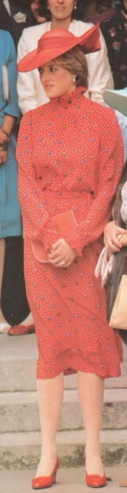 Lady Diana Spencer photo: Lady Diana LadyDianaInvitedtoRoyalWedding813.jpg