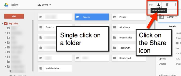 25 best Google Drive images on Pinterest Google drive, Google
