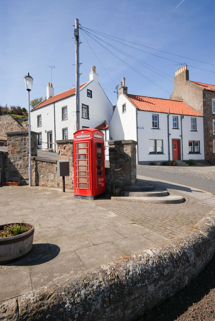 Anstruther, Fife | McEwan Fraser Legal | Property for Sale  https://www.mcewanfraserlegal.co.uk/properties/search/