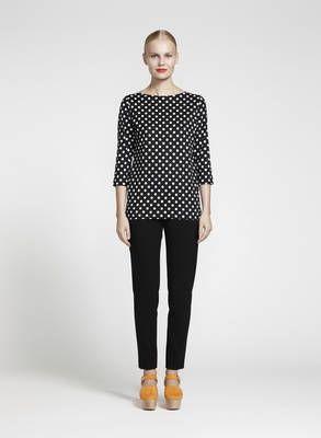 ILMAPALLO - Marimekko clothes spring 2104