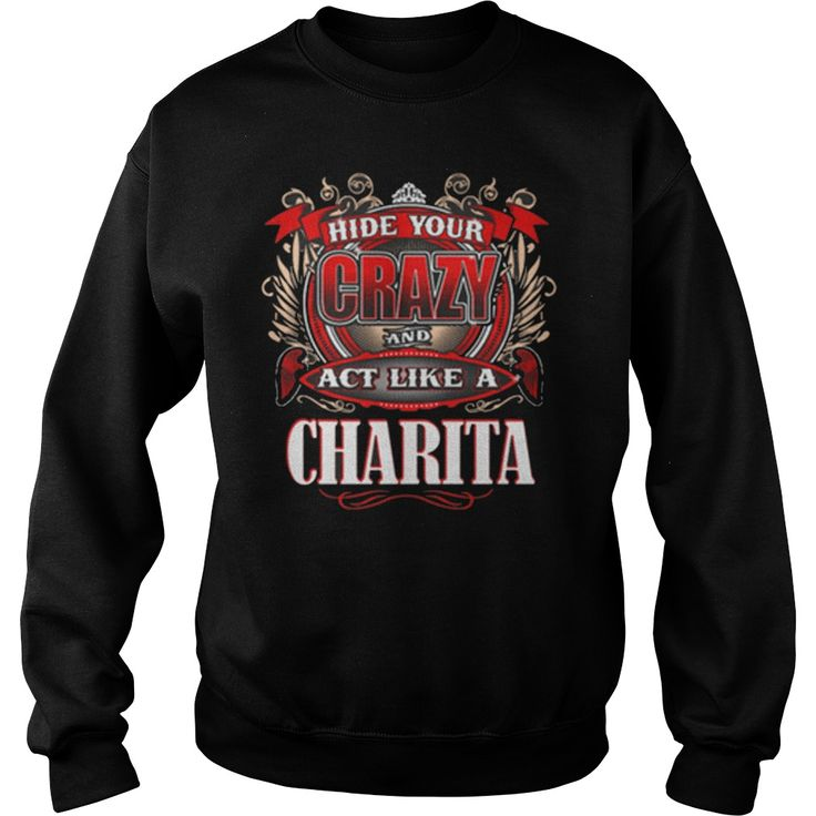 Best BEST NEVER DOUBT CHARITA FRONT 1 T SHIRT  Shirt #gift #ideas #Popular #Everything #Videos #Shop #Animals #pets #Architecture #Art #Cars #motorcycles #Celebrities #DIY #crafts #Design #Education #Entertainment #Food #drink #Gardening #Geek #Hair #beauty #Health #fitness #History #Holidays #events #Home decor #Humor #Illustrations #posters #Kids #parenting #Men #Outdoors #Photography #Products #Quotes #Science #nature #Sports #Tattoos #Technology #Travel #Weddings #Women