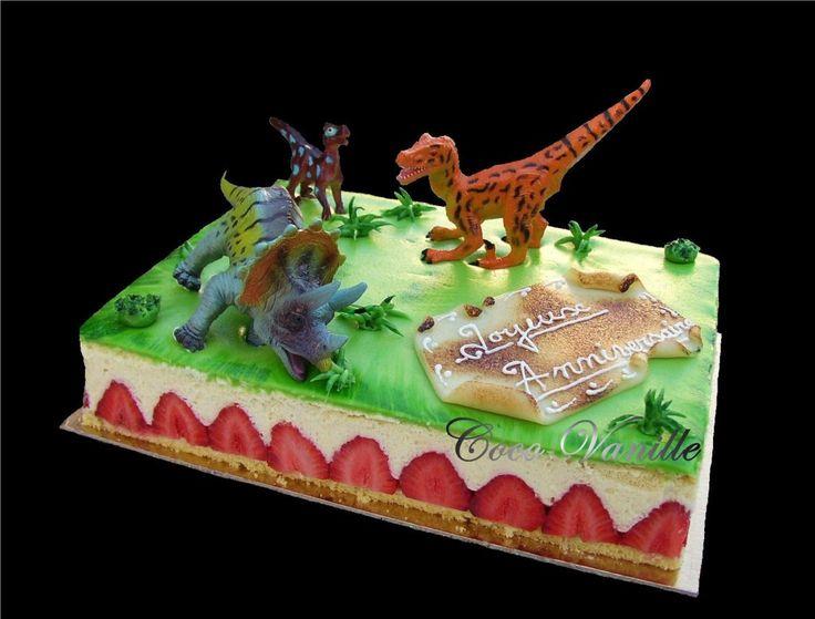 les 158 meilleures images du tableau anniversaire dinosaure sur pinterest anniversaire. Black Bedroom Furniture Sets. Home Design Ideas