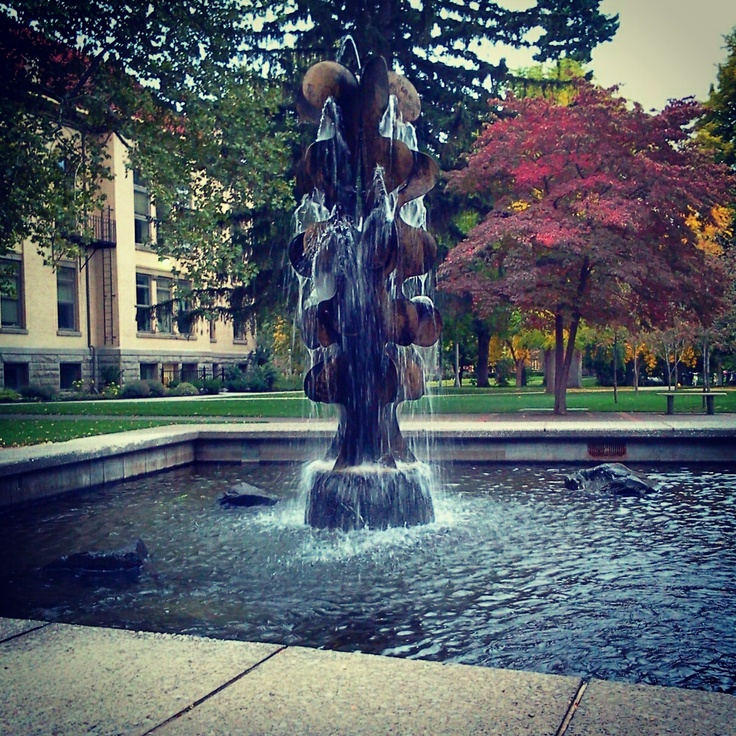 http://collegeapps.about.com/od/collegeprofiles/p/whitman.htmWhitman College Whitman College frequently ranks as one of the top liberal arts colleges in the country. Located in the small town of Walla Walla, Washington, Whitman is a great choice for students looking for a quality education and engaged campus community in an intimate setting. For its strengths in the liberal arts and sciences, Whitman was awarded a chapter of the prestigious Phi Beta Kappa honor society…