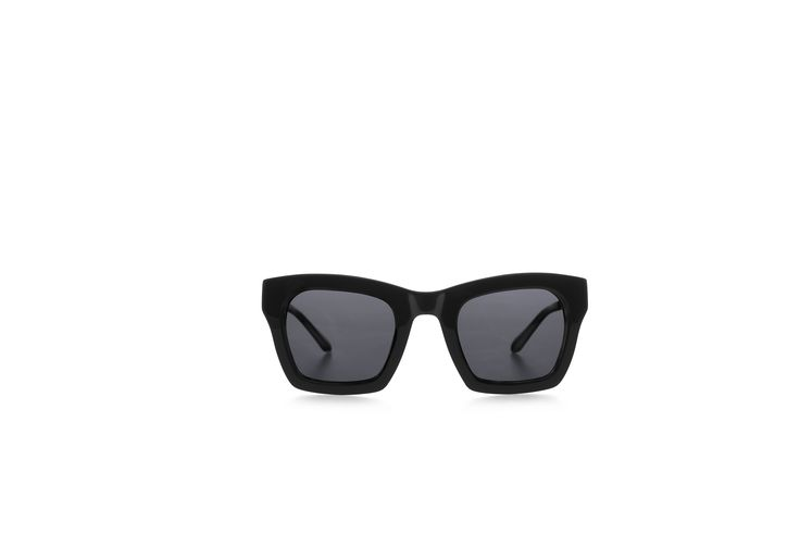 ELLERY SUN RX 01 RRP: 2 pairs for $299 SKU: 30474765