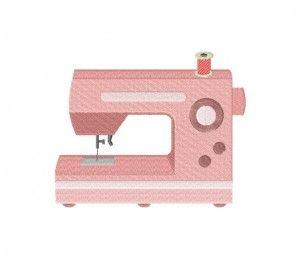 Modern-Sewing-Machine-Stitched-5_5-Inch