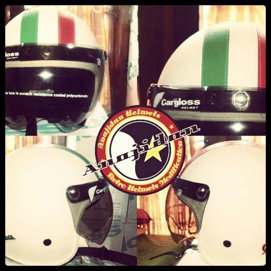 #vespa Italians